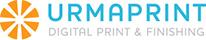 Urmaprint